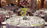 Decoracion-Evento-Matrimolia.jpg